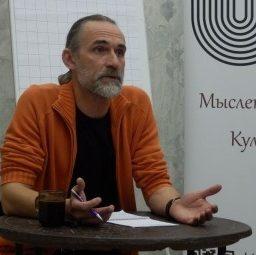 Міхал Анемпадыстаў