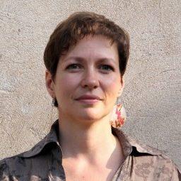 Tацяна Вадалажская