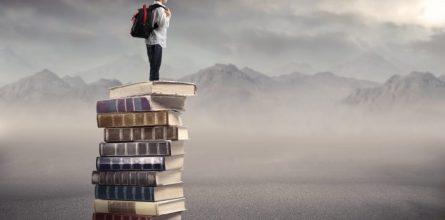 Современное образование: радикальные изменения