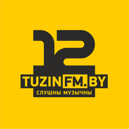 TUZINFM