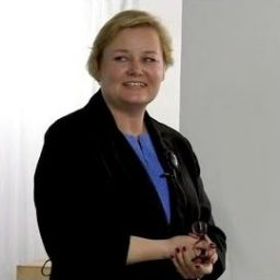 Дарота Міхалюк
