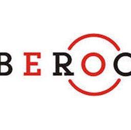 BEROC
