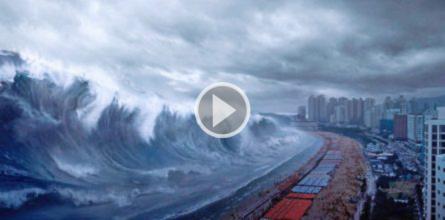 Города и изменение климата: что и зачем нужно знать