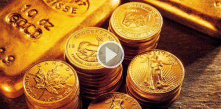 Деньги, финансовое посредничество и их роль в экономике