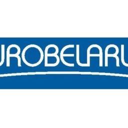 ЕвроБеларусь