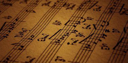 Vitality of Music: жыццёвая сіла музыкі