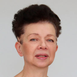 Татьяна Котович