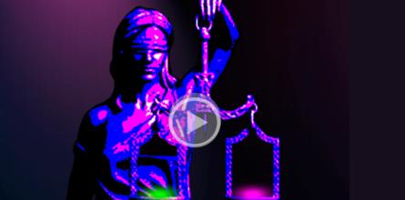 Суды в Беларуси и как за ними наблюдать